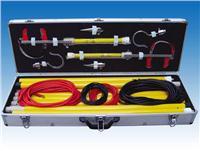 高空电力测试钳 LY9500