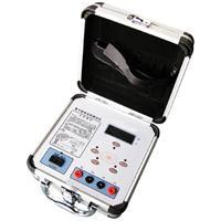 数字电阻测试仪 LYZT