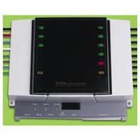在线式电能质量监测仪 900
