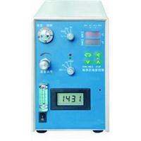 烯烃中微量氧专用测定仪 WLY-1