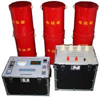 电缆耐压试验装置 YD2000