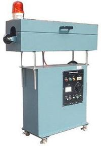 高频火花机 LYGC-III