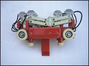 电动自行小车输送系统 DZ型