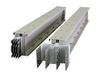 密集型绝缘母线槽 LYMX系列