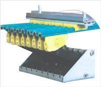 HC型单级组合式滑触线 HC型