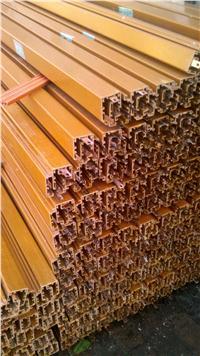 工程塑料導管式滑觸線 DHG系列