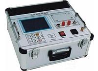 电力电容全自动测试仪