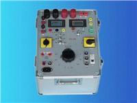 继电器综合实验装置