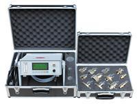 智能微水检测仪