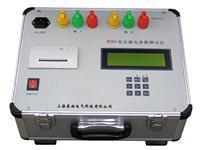 变压器电参数检测仪