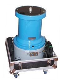 水內冷發電機通水直流高壓試驗裝置 ZGS8000