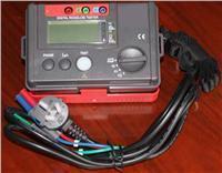 漏电保护器测试仪 LD-2