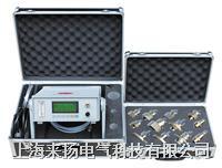 SF6气体微量水分测试仪