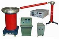 工頻局部放電試驗成套裝置 YDW