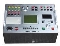 變頻伏安特性綜合檢測儀 LYFA-900