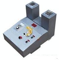 电磁感应加热器 HA