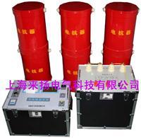 變頻串聯諧振耐壓儀 YD2000