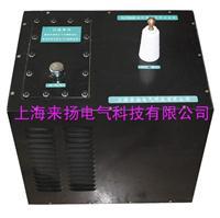 超低頻高壓發生器 VLF3000