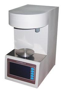 油面張力測試儀 LYJZ-600
