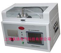 油介損及體積電阻率分析儀 LYDY-V