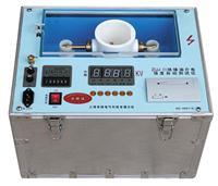油介电强度分析仪