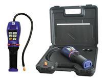 高精度SF6气体检漏仪 AR5750