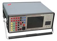 微機繼電保護裝置測試儀 LY806