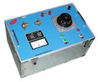 全自動大電流升流器 SLQ-82
