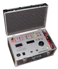 單相熱繼電器校驗儀 JDS-2000