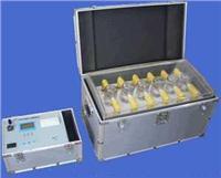 六杯型全自动绝缘油介电强度分析仪 LYZJ-VII