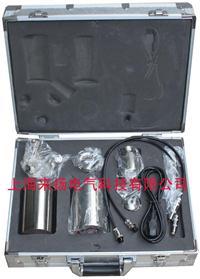 油介损测量仪 LY8000