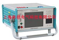 微机继电器保护装置测试仪 LY803