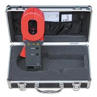 圆口型钳型接地电阻仪 ETCR2000