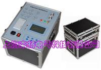 LYJS6000变频抗干扰介质损耗测试仪 LYJS6000