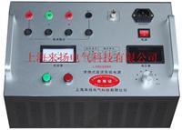 可调式直流电源 LYDC2000