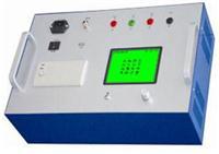 高压开关交流耐压机 LYYD-II
