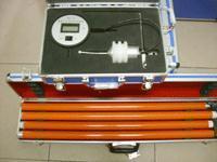 绝缘子绝缘电阻测量仪