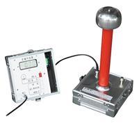 高压分压器