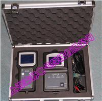 直流系统故障测试仪 LYDJ