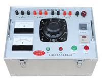 三倍频感应耐压仪 SBF
