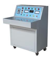 试验变压器专用调压器 YD
