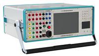 六相微機繼保測試儀 LY806