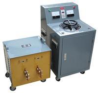 SLQ-82大电流试验机 SLQ-82