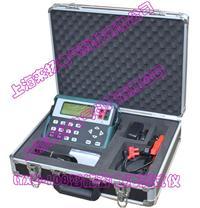 智能蓄電池測試儀 LYXC-108