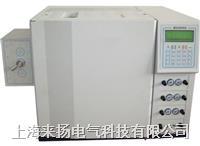 变压器油气相色谱分析装置