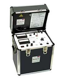 PTS-37.5直流高压耐压试验仪