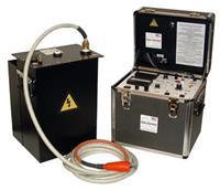 PTS-100直流耐压试验仪