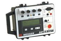 DET2/2接地电阻测试仪 DET2/2