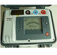 10KV绝缘电阻测试仪S1-1054 S1-1054