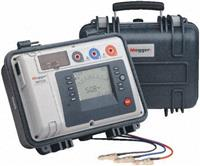 MIT1020绝缘电阻测试仪 MIT1020